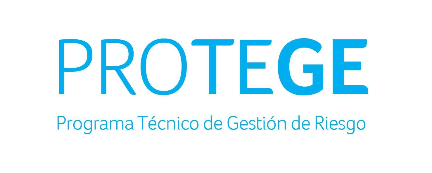 Logo Protege