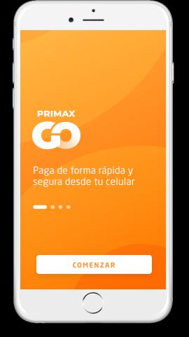 imagen app de asistencia pacifico