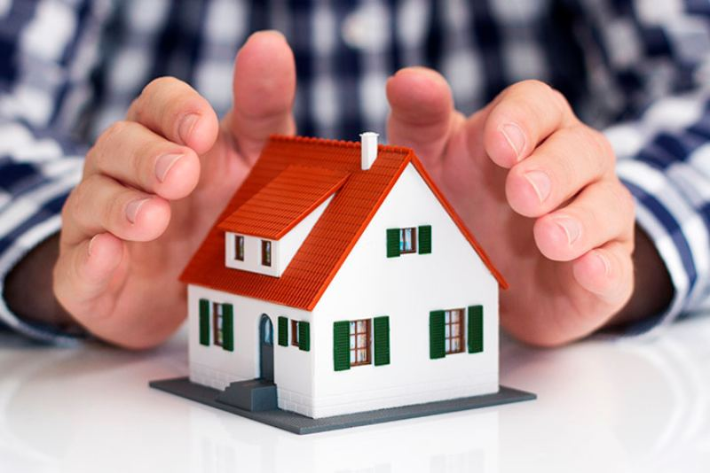 Sismo en Perú: ¿Cuánto demora un seguro en responder si tu casa sufre daños?