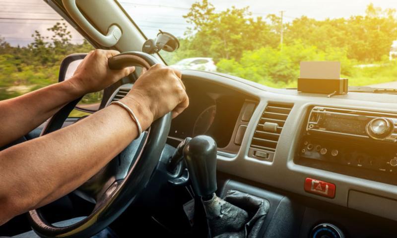 Seguro Vehicular Plan Kilómetros: ¿Qué es y cómo funciona?