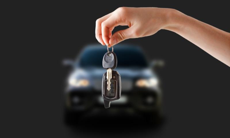 Seguro de autos: ¿Elijo una protección por kilómetros o todo riesgo?