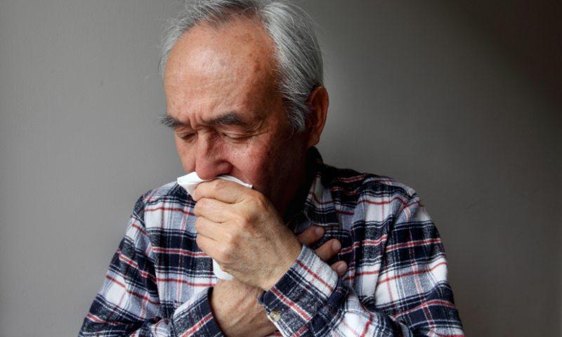 Adulto mayor: Cuatro vacunas necesarias para protegersu salud