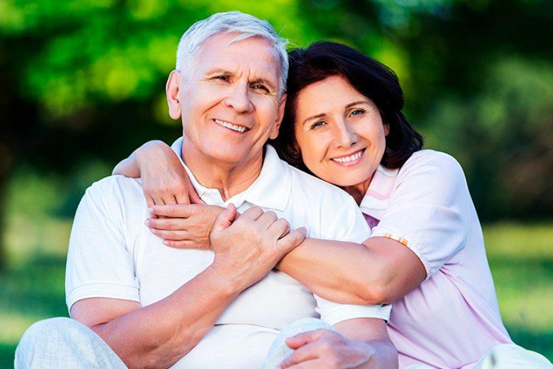 ¿Cerca a la edad de jubilación? Prepárate para esta nueva etapa