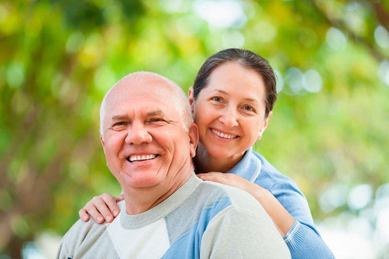 Adulto mayor: ¿Cómo ahorrar un extra para tu de jubilación?