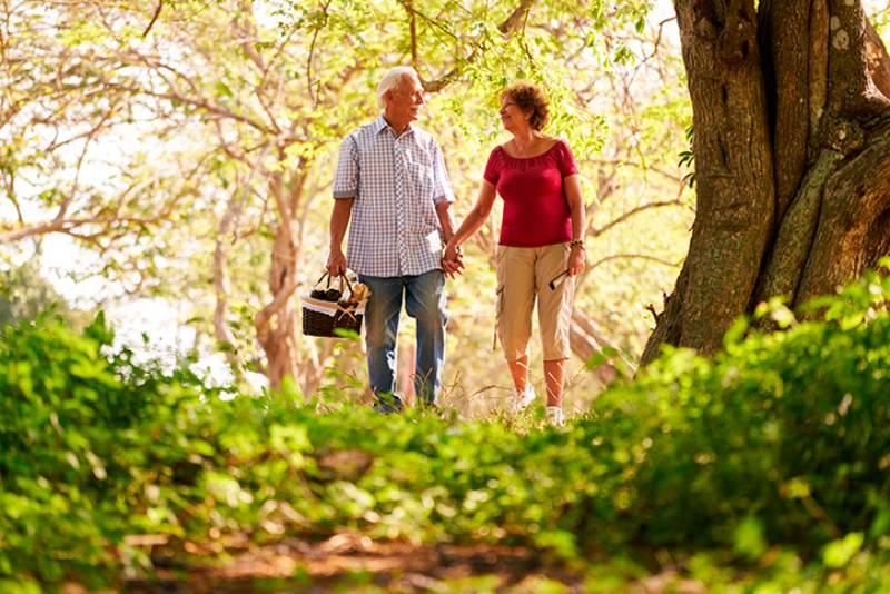 Jubilación anticipada: Conoce más sobre este beneficio