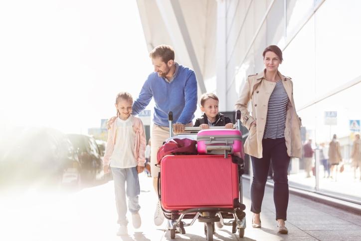 Seguros de viaje vs. asistencia al viajero: ¿Cuáles son los beneficios y diferencias?