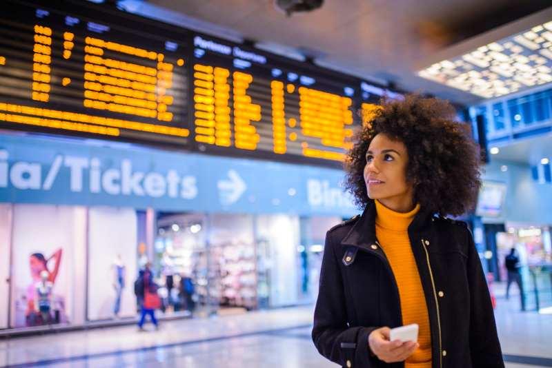 ¿Por qué es importante contar con un seguro de viajes?