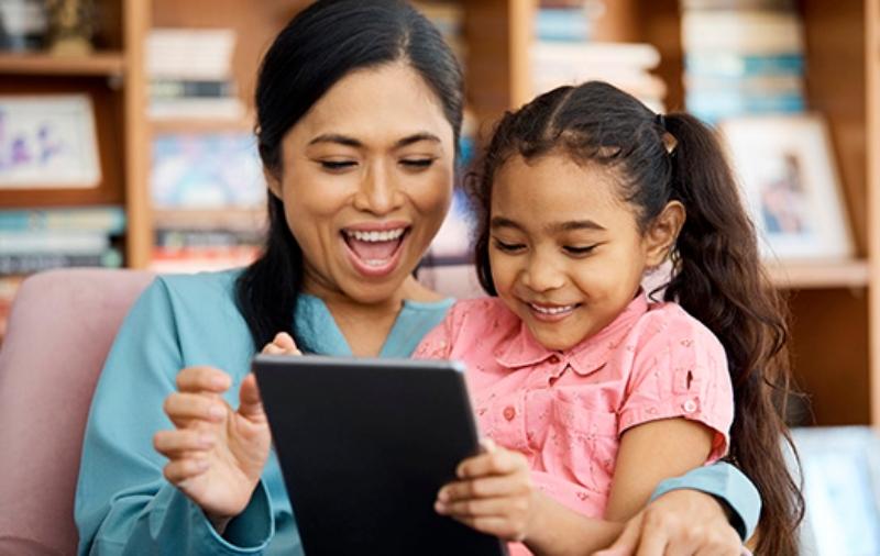 Día de la Madre: Seis gadgets que toda mamá debe tener