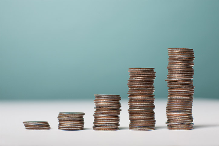 Un seguro de Vida que ayude crecer tu dinero