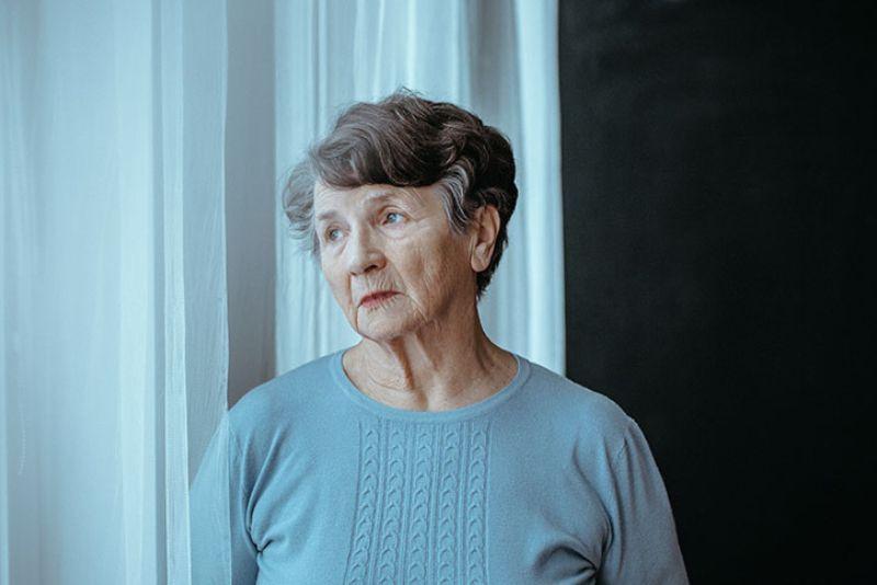 ¿Cómo prevenir la enfermedad de Alzheimer y retrasar su avance?