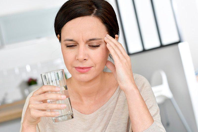 Automedicación: ¿Por qué es peligrosa esta práctica?