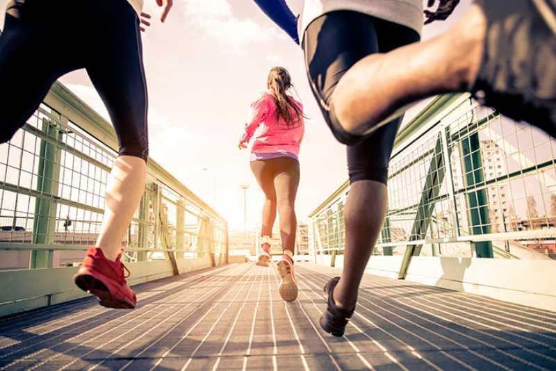 Estilo de vida saludable: ¿Qué hábitos debes incluir en tu rutina?
